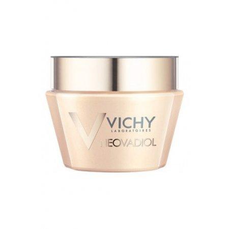 Vichy Miniprodukt Neovadiol na normální až smíšenou pleť 15 ml