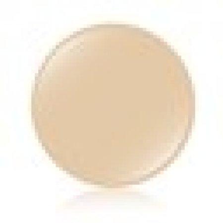 Libre korektor MVCK 01 - rozjasňující