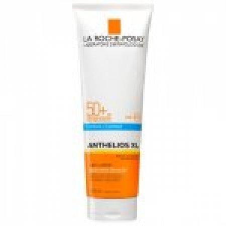La Roche-Posay Anthelios SPF 50+ Mléko na opalování 250 ml