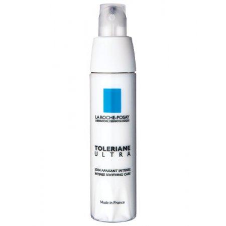 La Roche-Posay Toleriane Ultra - Hydratační krém pro citlivou pleť 40 ml