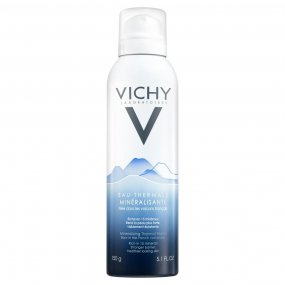 Vichy Eau Thermal Termální voda 150 ml