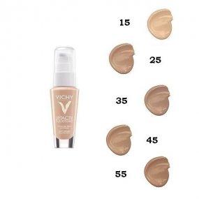Vichy Liftactiv FlexiTeint 35 30 ml