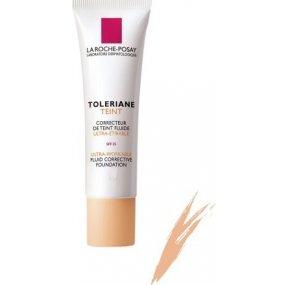 La Roche-Posay Toleriane make-up fluid 10 30 ml