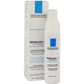 La Roche-Posay Rosaliac Ar Intense - koncentrovaná péče proti začervenání 40 ml