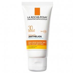 La Roche-Posay Anthelios SPF 30 gel-krém 50 ml