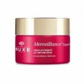 NUXE Merveillance Expert liftingový krém pro normální pleť 50 ml