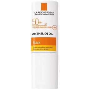 La Roche-Posay Anthelios XL SPF50+ tyčinka na citlivé partie 9 g