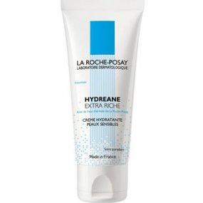 La Roche-Posay Hydreane extra riche 40 ml