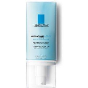 La Roche Posay Hydraphase Legére intenzivní hydratační krém lehký 50 ml