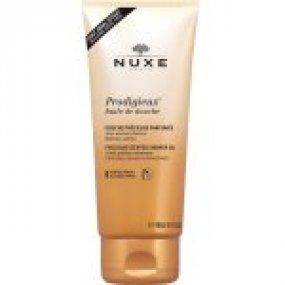 NUXE Prodigieux huile de douche - sprchový olej 300 ml