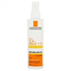 La Roche-Posay Anthelios XL 50+ sprej 200 ml