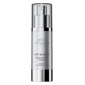 Esthederm Lift and repair Absolute tightening serum - zpevňující sérum 30 ml