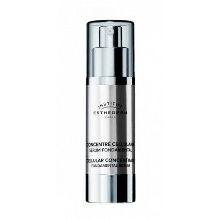 Esthederm Cellular concentre serum - Buněčný koncentrát 30 ml
