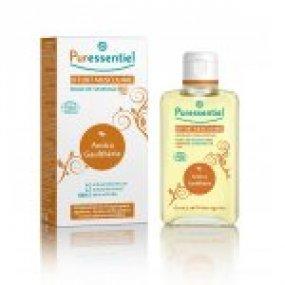 Puressentiel BIO masážní olej na unavené svaly a klouby 100 ml