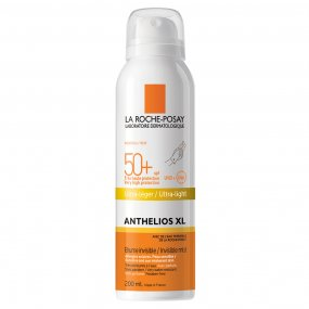 LA ROCHE-POSAY ANTHELIOS BRUM Body mist SPF50+ 200ml