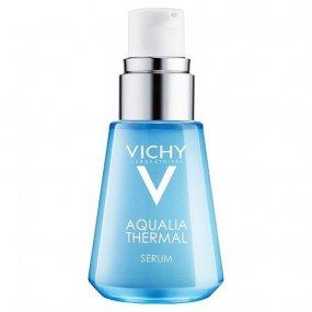 Vichy Aqualia Thermal serum NOVÉ 30 ml - hydratační sérum