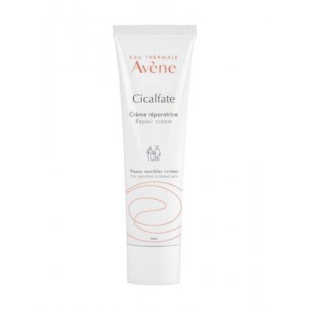 AVENE Cicalfate hojivý antibakteriální krém 100 ml