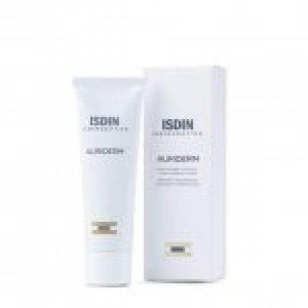 ISDIN Isdinceutics AURIDERM Krém na modřiny po estetickém zákroku 50 ml