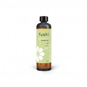 Fushi Bio Šípkový olej 100 ml