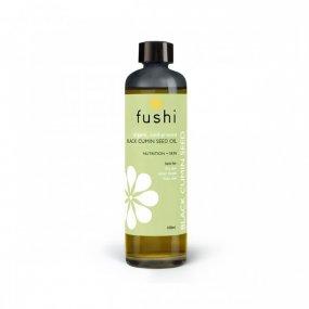 Fushi Bio Kmínový olej 100 ml
