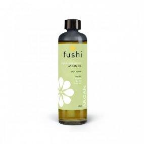 Fushi Bio Arganový olej 100 ml