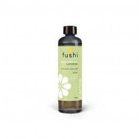 Fushi Bio Ricinový olej