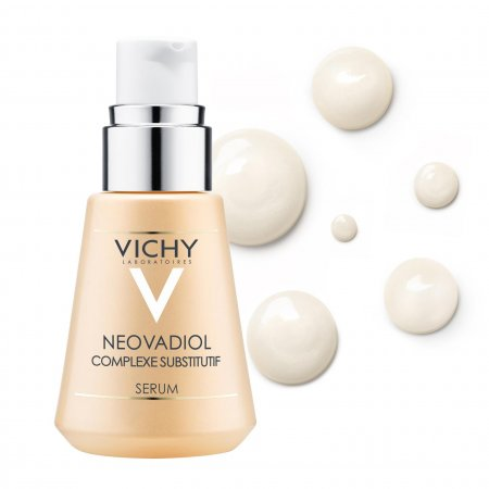 Vichy Neovadiol Compensating complex pokrokové remodelační sérum 30ml
