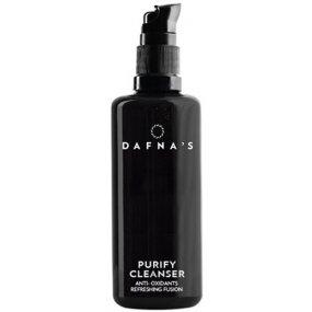 Dafna's Skincare Purify Cleanser - ANTIOXIDAČNÍ ČISTICÍ GEL