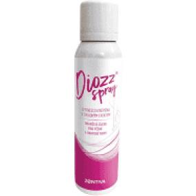 Diozz spray 150ml