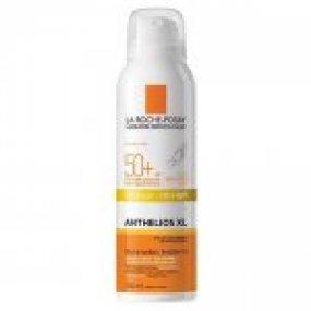 La Roche-Posay Anthelios XL-200 ml Osvěžující sprej na tělo a obličej