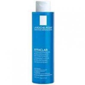 La Roche-Posay Effaclar adstringentní pleťová voda 200 ml
