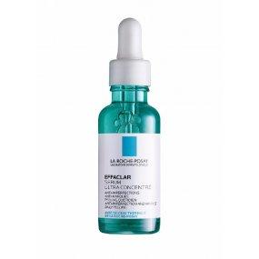 La Roche Posay EFFACLAR ULTRA - koncentrované sérum 30 ml