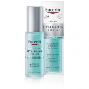 Eucerin Hyaluron-Filler Hydratační Booster na první vrásky 30 ml