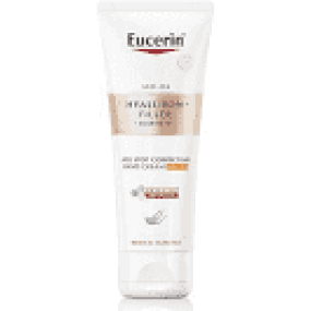 Eucerin Hyaluron-Filler + Elasticity krém na ruce 75 ml