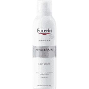 Eucerin Hyaluronová hydratační mlha 150 ml
