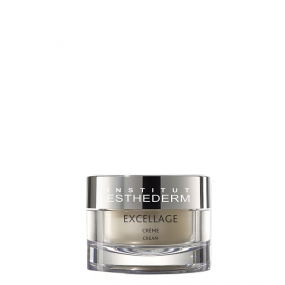 ESTHEDERM EXCELLAGE cream 50ml