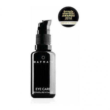Dafna's Skincare Eye care - BIOAKTIVNÍ OČNÍ KRÉM NA VRÁSKY