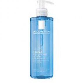 La Roche-Posay Zklidňující Sprchový gel 400 ml