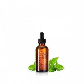 John Masters organics Hloubkově čisticí vlasové sérum SCALP 59 ml
