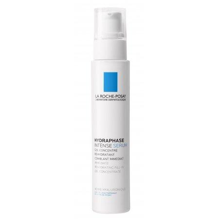 La Roche-Posay Hydraphase Intense serum - Rehydratační koncentrovaný gel 30 ml
