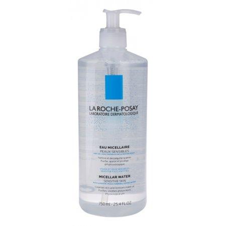 La Roche-Posay LIMITOVANÁ EDICE Fyziologická micelární voda 750 ml