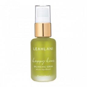 Leahlani - Happy Hour - balanční zklidňující sérum 30 ml