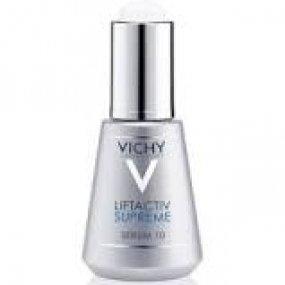 Vichy Liftactiv Supreme Serum 10 30 ml