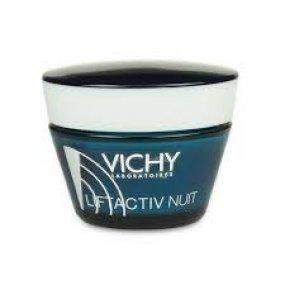 Vichy Miniprodukt Liftactiv noční 15 ml