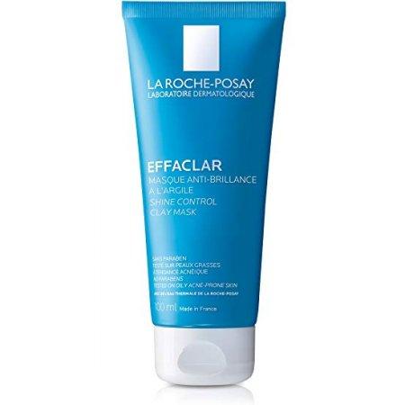 La Roche-Posay Effaclar maska 100 ml