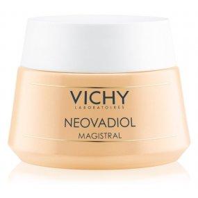 Vichy Neovadiol Magistral krém 50 ml