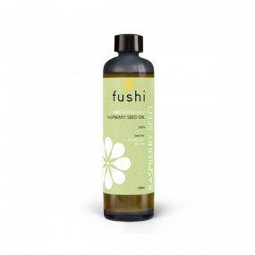 Fushi Malinový olej 100 ml