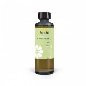 Fushi Moringa olej 50 ml