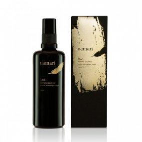 Namari - TAU - Rozjasňující hydratační mlha 100 ml