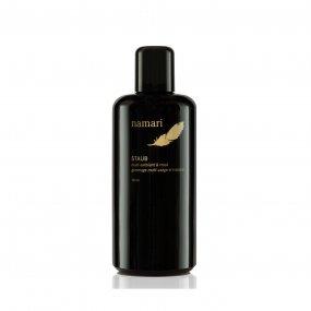 Namari-STAUB- detoxikační obnovující maska 50 ml